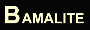 Bamalie S.A.
